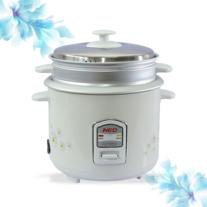 Rice Cooker 1.5L