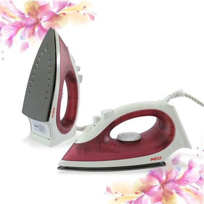 Steam Spray Iron 1200W