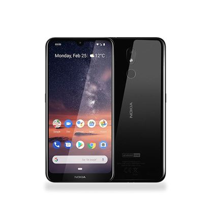 Picture of Nokia 3.2 Dual SIM [ 3 GB]