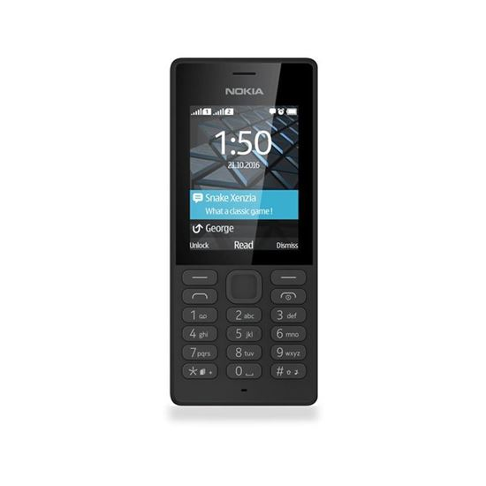Picture of 150 Dual SIM