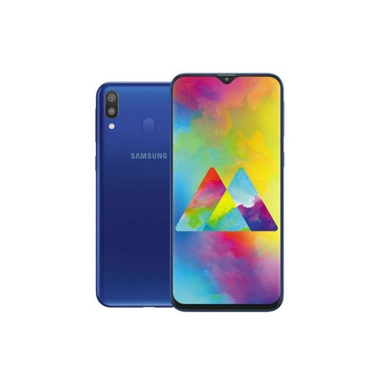 Picture of Samsung Galaxy M20