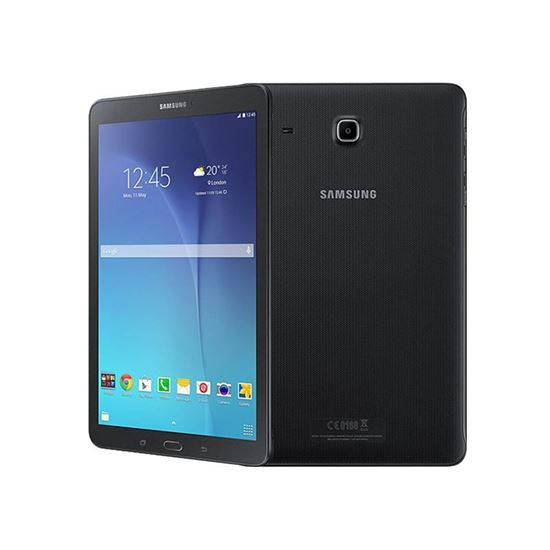 Picture of Samsung Galaxy Tab E 9.6