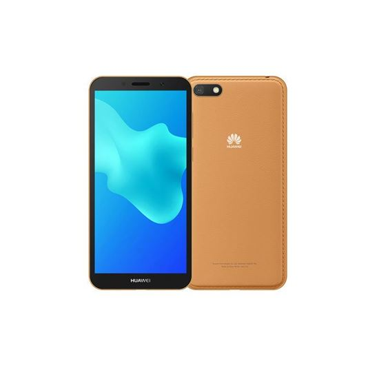 Picture of Huawei-Y5-Lite