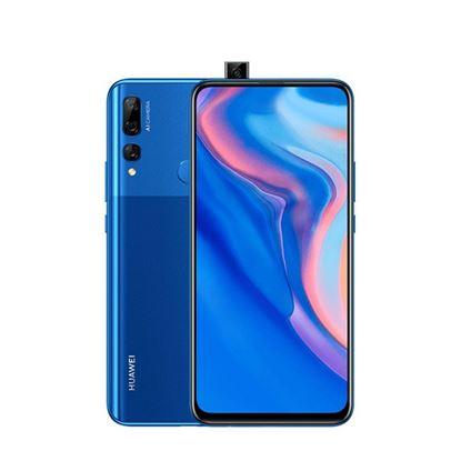 Picture of Huawei-Y9-Prime