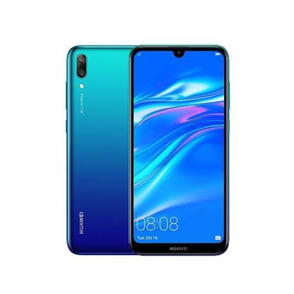 Picture of Huawei Y7 Pro