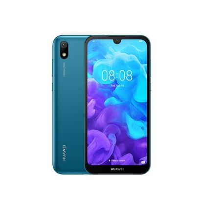 Picture of Huawei Y5 2019