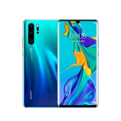 Picture of Huawei P30 Pro