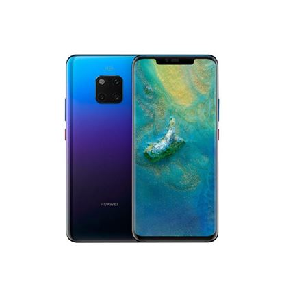 Picture of Huawei Mate20 Pro