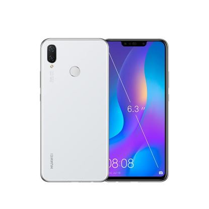 Picture of Huawei Nova 3i