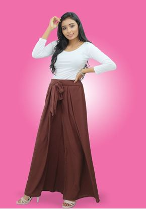 Picture of SunMart Pant with Bow